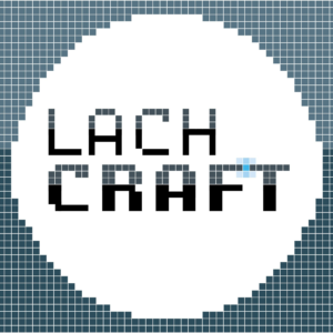 lachcraft logo